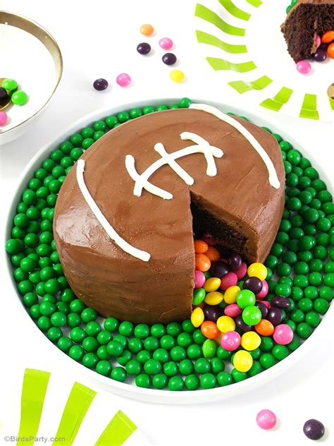 tartas de cumplea 241 os fiestas infantiles y cumplea 241 os de