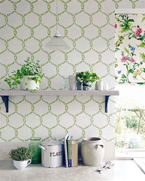 el tapiz amarillo 9682324173 pinturas y papeles estados para cambiar el look a las paredes nuevo estilo