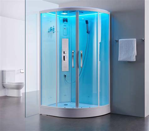 ssww bathroom ssww bathroom grohe malaysia sanitary ware supplier malaysia
