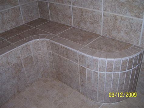 curved shower bench looking for a floating curved shower bench ceramic tile