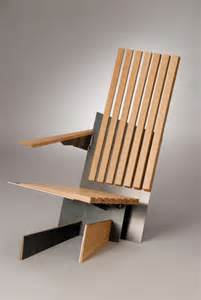 Furniture Design Minimalist And Furniture Of Various Types Of Wood