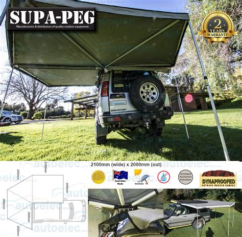 supa wing awning supa wing awning 28 images supa wing awning review 28