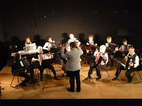 geschwister scholl haus pinneberg infotag im geschwister scholl haus musikschule pinneberg