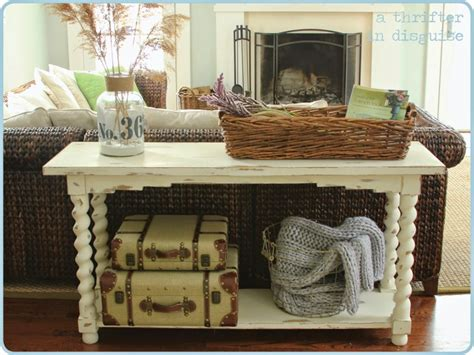 Fresh Sofa Table Decor Ideas 35 Living Room Sofa Ideas Sofa Table Decorations