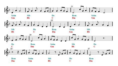 ed sheeran perfect harmonica tabs shape of you ed sheeran mandolin tab sheet music