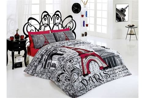paris queen comforter set 25 best bedding images on pinterest comforter queen