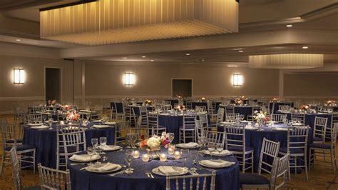 Wedding Venues Baltimore by Baltimore Wedding Venues Sheraton Inner Harbor Hotel