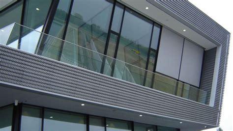 textiler sonnenschutz textile l 246 sungen f 252 r architektur brichta heinze de