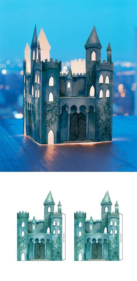Castle Playset Istana Putri Termurah 334 best images about castles and carriages on papercraft princess carriage and