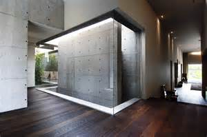 luxus interior ideen mit beton inspirationen modernen betonbau draw many people building concrete house home benefits