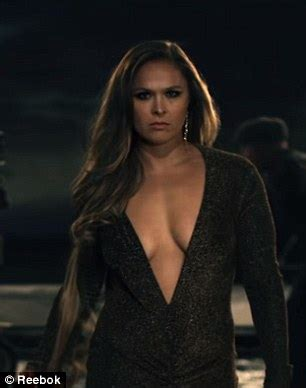 ronda rousey chion former ufc chion ronda rousey photo shoot wearing just