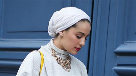 Video: Learn How to Wrap Your Turban Like Ascia AKF