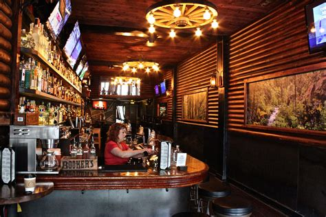 top 10 bars in america the top 10 bars in russian hill san francisco
