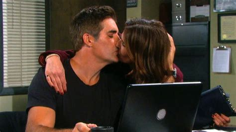 spoilers days of our lives news days of our lives spoilers plot news rafe and hope