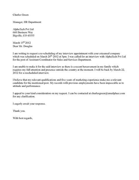 email reschedule interview request for an interview papel lenguasalacarta co