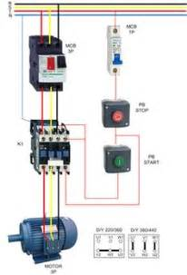 wiring for a ceiling exhaust fan and light electrical wiring ceilings lights and as