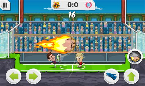 y8 best y8 football league sports android apps on play