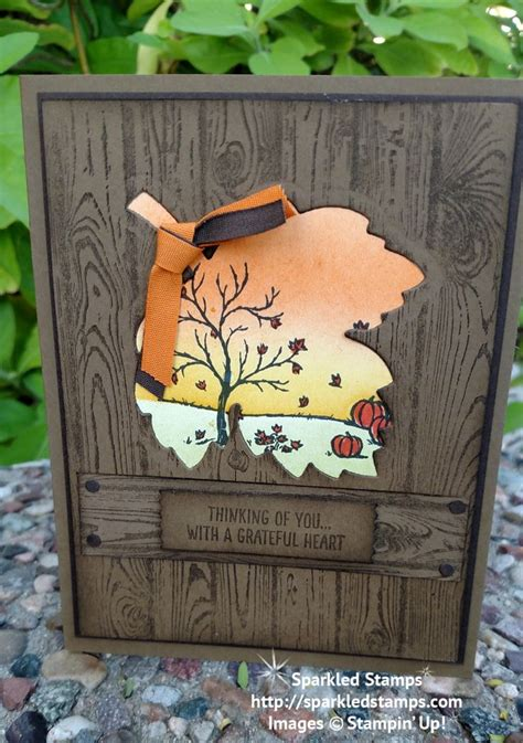 1000 ideas about handmade thanksgiving cards on