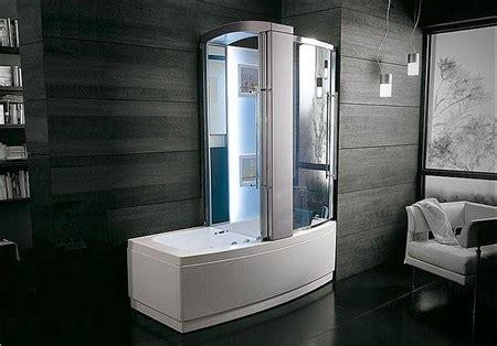 da vasca da bagno a doccia vasca da bagno doccia sharade