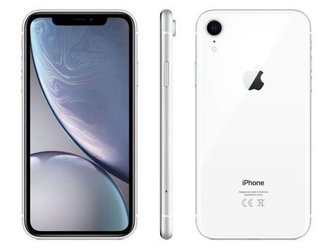 apple iphone xr 64 gb wei 223 kaufen im gravis shop autorisierter apple h 228 ndler