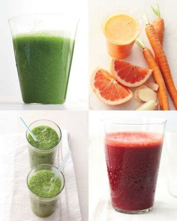Detox Headaches For A Week by 28 Day Cleanse Another Pinner Said Quot I M On Day 12 And