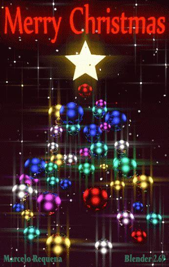 merry christmas idiomas tarjetas  frases navidad feliz navidad  frases de navidad
