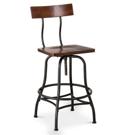 Magnolia Farms Bar Stools by 110 Best Images About Quot Chip 2 0 Quot S3e9 On