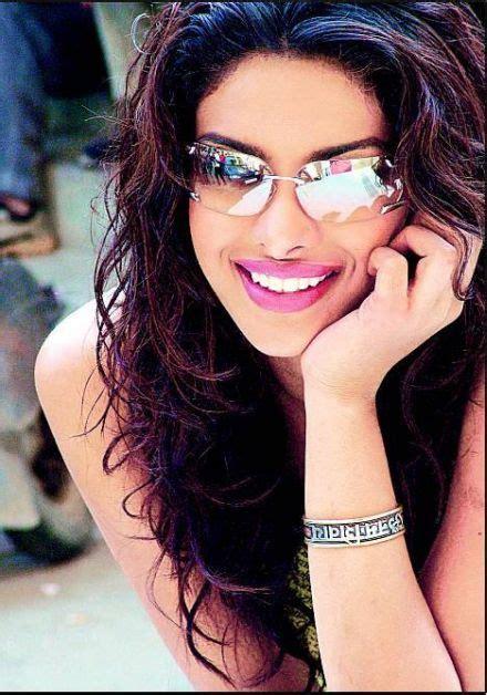 actor priyanka chopra bio data bollywood celebrities priyanka chopra biodata