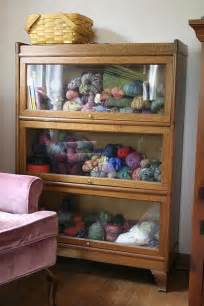 Yarn Storage Cabinets Awesome Cabinet For Yarn Storage Knitting Yarn Storage Yarns And Apothecaries