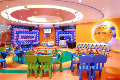 nursery decorators rooms lightandwiregallery