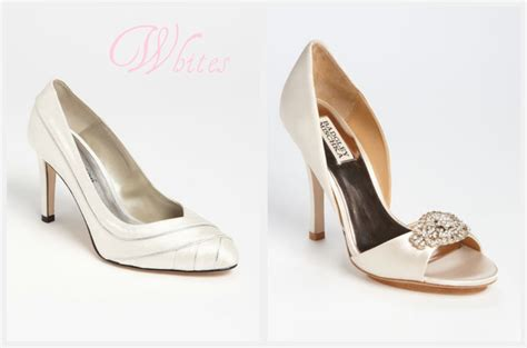 White Wedding Heels by White Wedding High Heels Www Imgkid The Image Kid