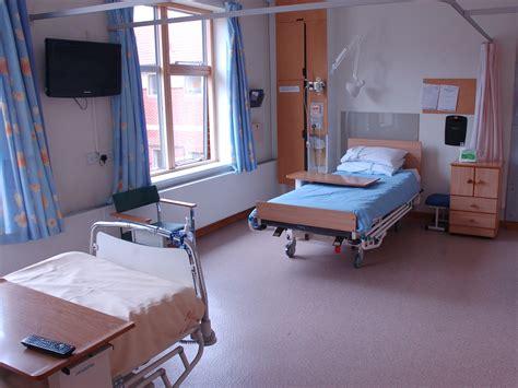 and ward tocketts side ward south tees hospitals nhs foundation trust south tees hospitals nhs