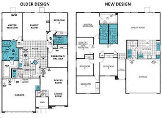 floor plan with plumbing layout the watersense blueprint watersense us epa