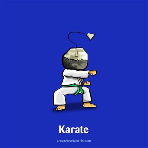 imagenes comicas de karate mejores 19 im 225 genes de tiene su gracia en pinterest