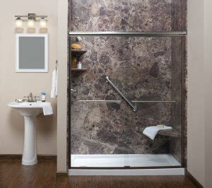 how do i remodel my bathroom how do i start a bathroom remodel project mira loma