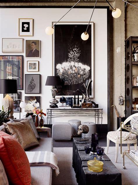 eclectic room design 25 eclectic living room design ideas decoration love
