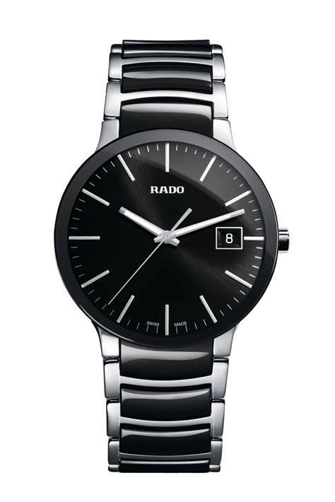 rado r30934162 mens 2015 pro watches