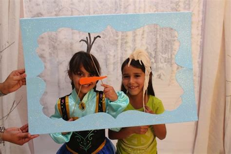 imagenes cumpleaños niños foto de decoracion de actividades para 15 de color azul