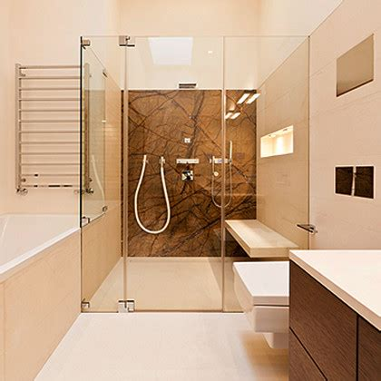 s amp e glass design frameless showers ssi