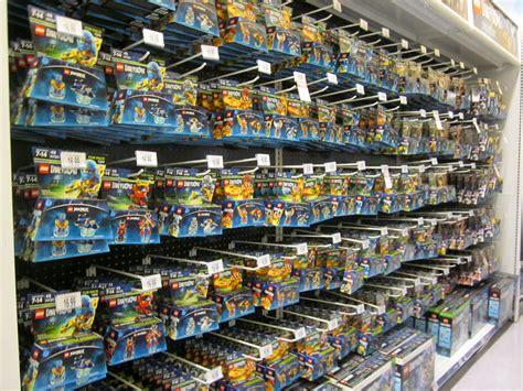 toys r us figures disney infinity figures toys r us autos post