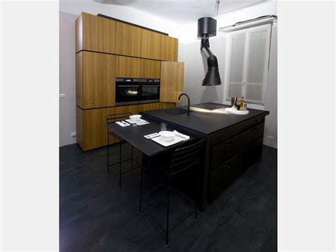 cucine minacciolo prezzi beautiful minacciolo cucine prezzi gallery home design