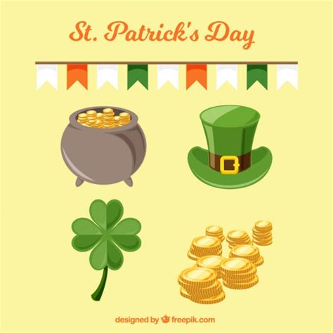 st s day items sorting vectors photos and psd files free