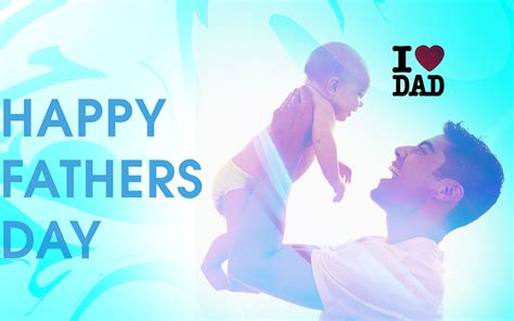 when is fathers day in india 2018 father s day date 2018
