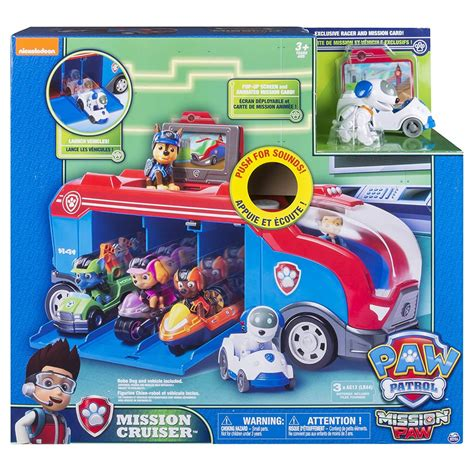 speelgoed paw patrol top 3 hottest paw patrol toys available for sale on
