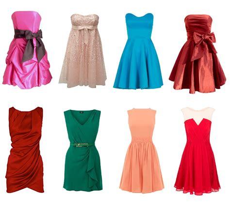 imagenes vestidos bonitos para fiestas el blog de maria tienda simulada