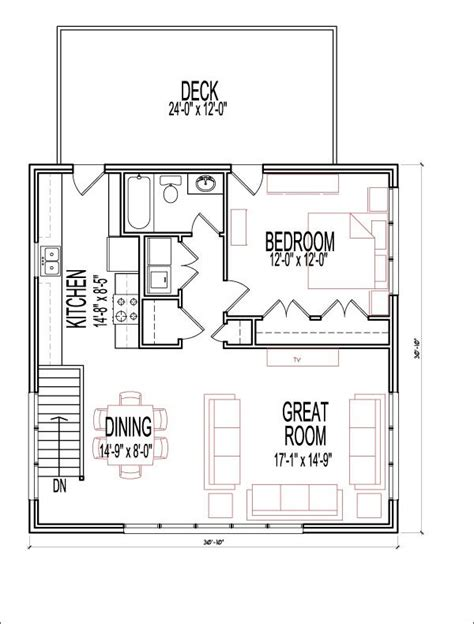 one story garage apartment floor plans 192 best images about the sims on pinterest house plans
