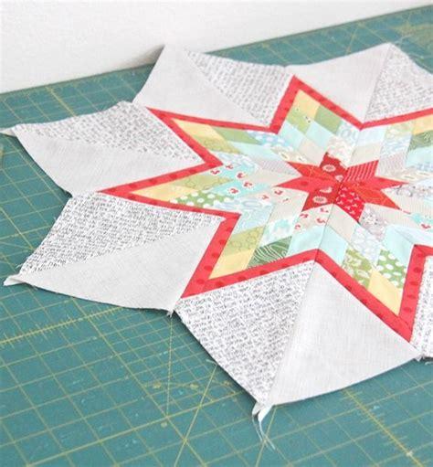 17 best images about llonestar quilts on left