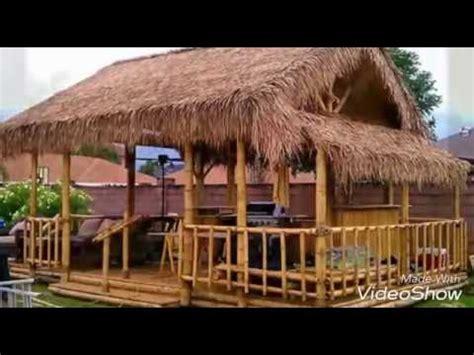 casa bambu casa de bambu