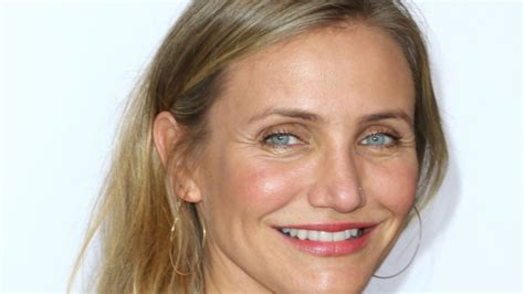 Cameron Diazs New Is Wired The Entertainment by I M Done Cameron Diaz Said To Quit Acting Ladbible