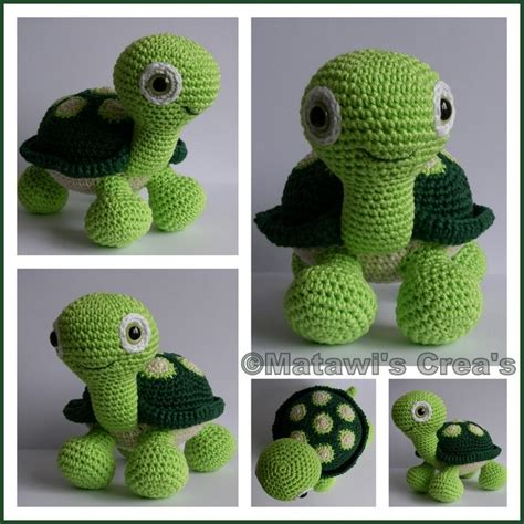 amigurumi pattern turtle meer dan 1000 afbeeldingen over wzory amigurumi op pinterest